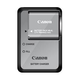 Зарядки для фотоаппаратов