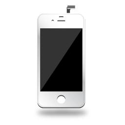 Дисплеи в сборе с тачскрином для телефонов