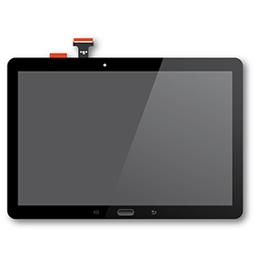 Дисплеи в сборе с тачскрином для планшетов